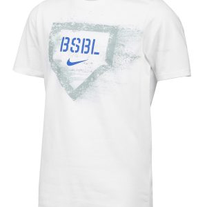 Nike BSBL-Print T-Shirt