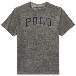 Polo Ralph Lauren Graphic T-Shirt