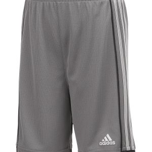 adidas Speed 18 Shorts