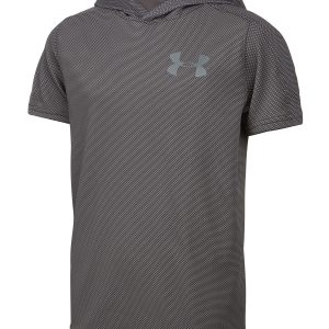 Under Armour Textured Tech Hoodie